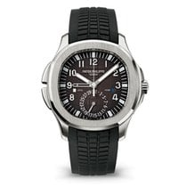 Patek Philippe Aquanaut 5164A-001 2020 new