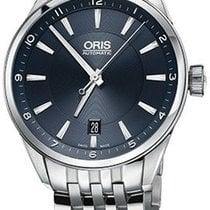 Oris Artix Date 01 733 7713 4035-07 8 19 80 2020 new