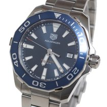 TAG Heuer Aquaracer 300M 41mm