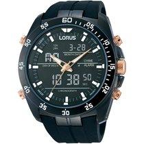 Lorus RW615AX-9 Nové Chronograf