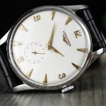 Longines 10948182 1969 pre-owned