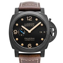 沛納海 PAM00661 新的