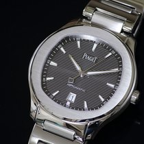 Piaget Polo S Steel 42mm