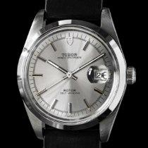 Tudor 9450/0 1971 usato