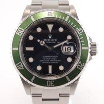Rolex Submariner 2008