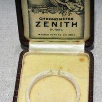 Zenith occasion