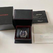 Chopard Mille Miglia 168459-3001 2013 gebraucht
