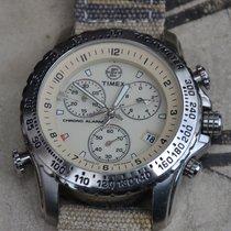 Timex Acero 45mm Cuarzo 922 RR usados
