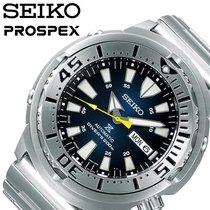 Seiko Prospex 2020 новые