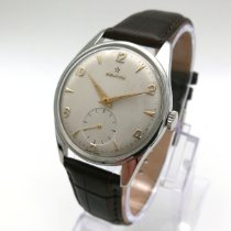Zenith 1956 pre-owned
