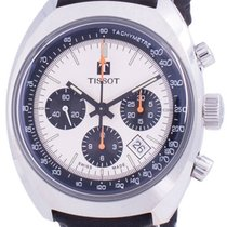 Tissot Heritage T124.427.16.031.00 nowość
