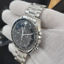 Omega Speedmaster Professional Moonwatch 311.30.42.30.01.005 New Steel 42mm Manual winding UAE, Dubai