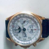 DuBois et fils Αυτόματη 283/1999 καινούριο