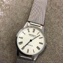 Aigner pre-owned Automatic 32mm