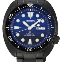 Seiko Prospex SRPD11K1 New Steel 45mm Automatic Singapore, Singapore