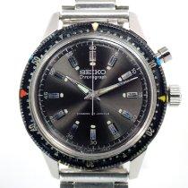 Seiko seiko Chronograph Hand-Winding 1964 Tokyo Olympic 45899 Cal,5719A 1964 usado