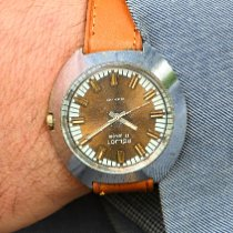 Poljot 5106 1976 használt