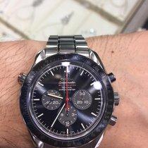 Omega Speedmaster Professional Moonwatch Steel Black UAE, Dubai