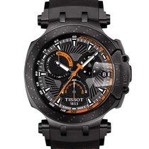 Tissot T-Race T115.417.37.061.05 nouveau