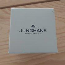 Junghans max bill Automatic 027/4700.00 Muy bueno Acero 38mm Automático España, Cáceres