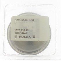 Rolex Submariner 311-5512-1-C1 nowość