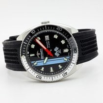 AGS90080 pre-owned