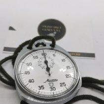 Minerva Toebehoren Herenhorloge/Unisex tweedehands