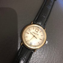 Pacardt 35mm Automatic pre-owned