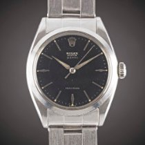 Rolex Oyster Precision 6426 Vintage 1962 pre-owned