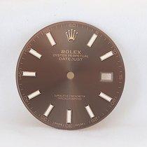 Rolex Datejust II 126331 usados