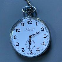 Tissot Sat rabljen 1853 65mm Rucno navijanje Samo sat