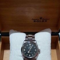 Rolex Explorer Ελλάδα, athens