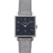 NOMOS Tetra new 2020 Manual winding Watch with original box and original papers 450