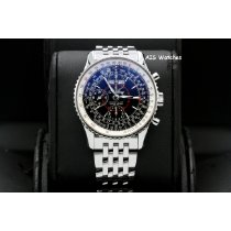 Breitling Montbrillant Datora 43mm United States of America, Georgia, ATLANTA