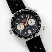 豪雅 11630 1970 二手