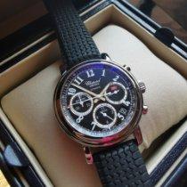 Chopard Mille Miglia 16/8331 gebraucht