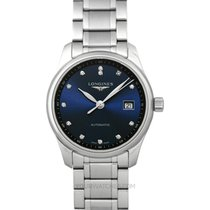 Longines Master Collection L22574976 new
