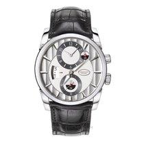 Parmigiani Fleurier Tonda PFC231-1200100-HA1441 new