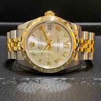 Rolex Lady-Datejust 178343 2013 usados