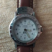 Camel Active 36mm 661.099.099 new