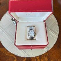 Cartier Pasha C 2324 2007 usados