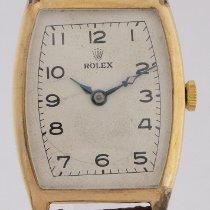Rolex Rolex 578 1930 usados