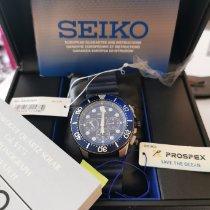 Seiko Prospex SSC741P1 SSC701P1 2019 usados