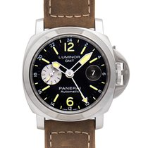 Panerai Luminor GMT Automatic PAM01088 2020 new