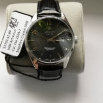 Atlantic Steel 40mm Automatic 51752.41.60 pre-owned