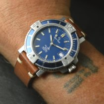 Lucien Rochat pre-owned