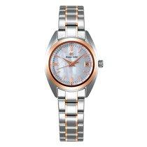 Seiko Grand Seiko new Watch with original box and original papers STGF310