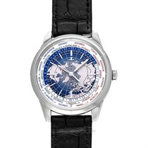 Jaeger-LeCoultre Geophysic Universal Time Q8108420 new