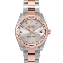 Rolex 178271 G Lady-Datejust nuevo