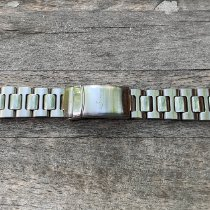 Sinn Parts/Accessories Men's watch/Unisex pre-owned Steel Steel 104